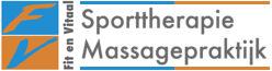 Massagepraktijk Fit en Vitaal